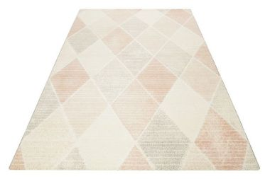 Wecon Home Velvet Mood - 22894-655 Beige