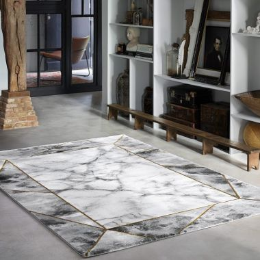 Wecon Home Marble WH-23390-957