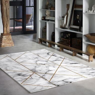 Wecon Home Marble WH-23391-957