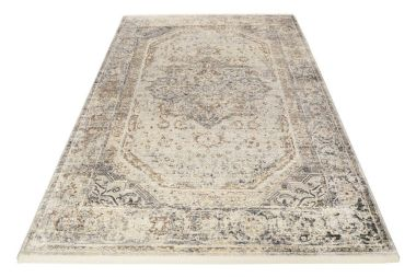Wecon Home SoHo Touch WH-24041-110 Silver Beige