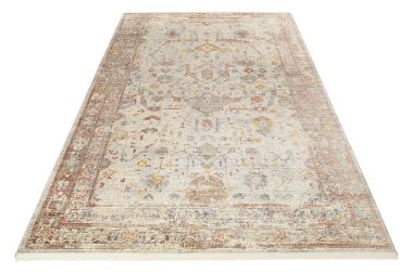 Wecon Home SoHo Beat WH-24048-110 Beige Taupe