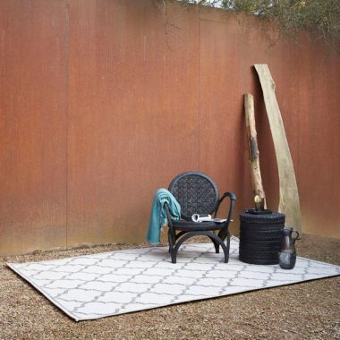 Gleamy Outdoor Rugs 4630/030