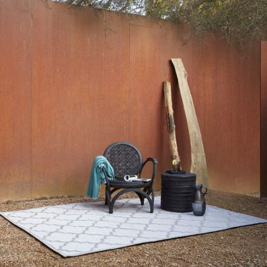 Gleamy Outdoor Rugs 4630/790