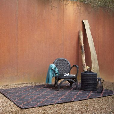 Gleamy Outdoor Rugs 4630/920