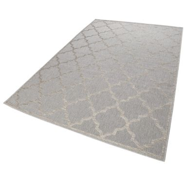 Gleamy Outdoor Rugs 4630/957