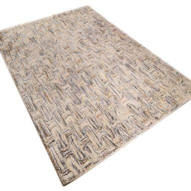 Wool Design - Weave Beige