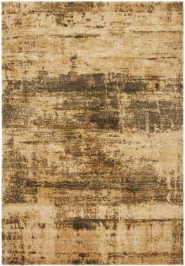 Yale - YA05 Sandstone