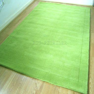 York - Green