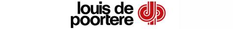 Louis de Poortere logo