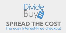 Divide Buy
