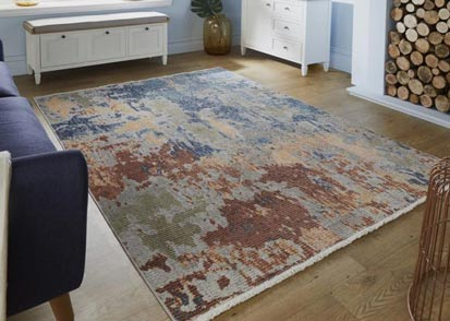 Budget Cheap Rugs