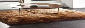 Our Top 3 Shaggy Rugs