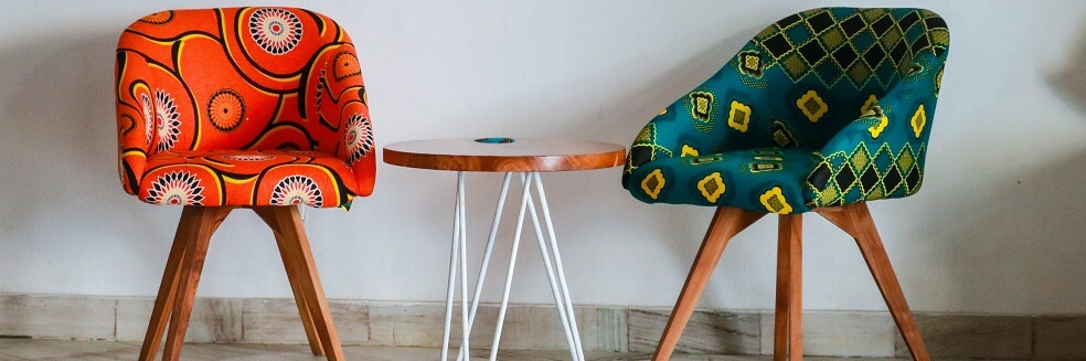 Upcycling - here to stay, or just a fad?